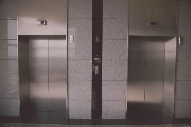 adecuación de vivienda-accesible-asociación-dia-ascensor