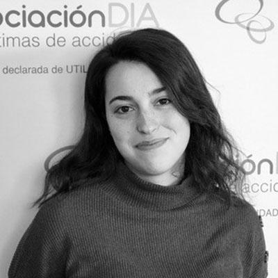 Marina Canes