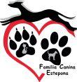 asociacion-familia-canina-estepona-www-asociacionfamiliacaninaestepona-com