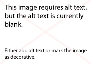 Esta imagen necesita un texto en alt, está vacío. Añade un texto o marca la imagen como decorativa.