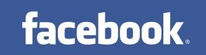 Botón de acceso a la página de facebook de la asociacio