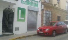 autoescuela-las-salinas-1-12-09-15