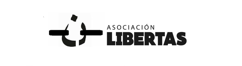 Mendoza: «No vamos a permitir que un colectivo de fuera haga proselitismo»