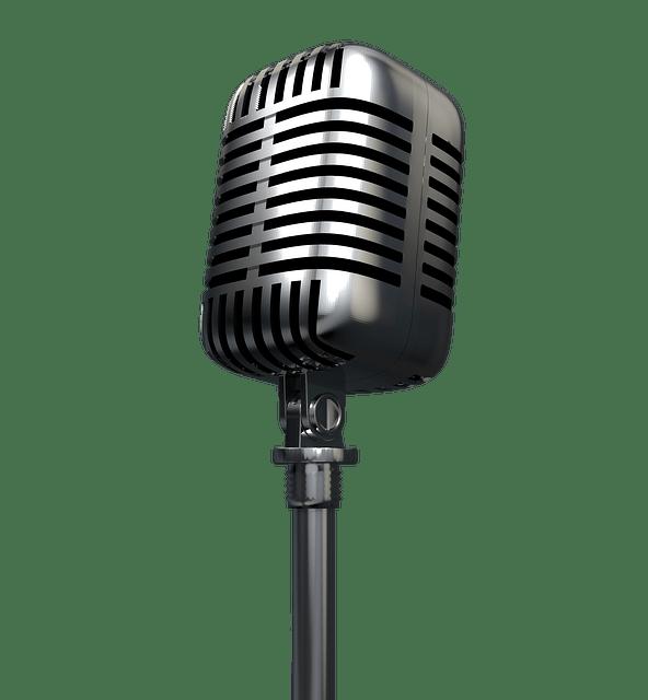 Radio 4G. Almería. Asociación Libertas. Ideología de género