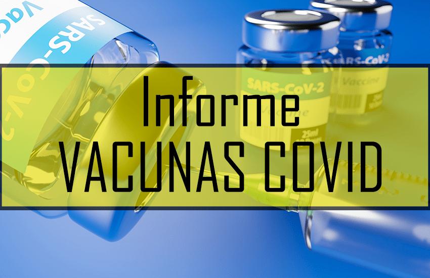 Informe Vacunas-Esterilidad
