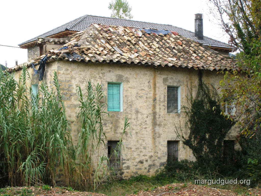 2008-10-1-53-margudguedorg
