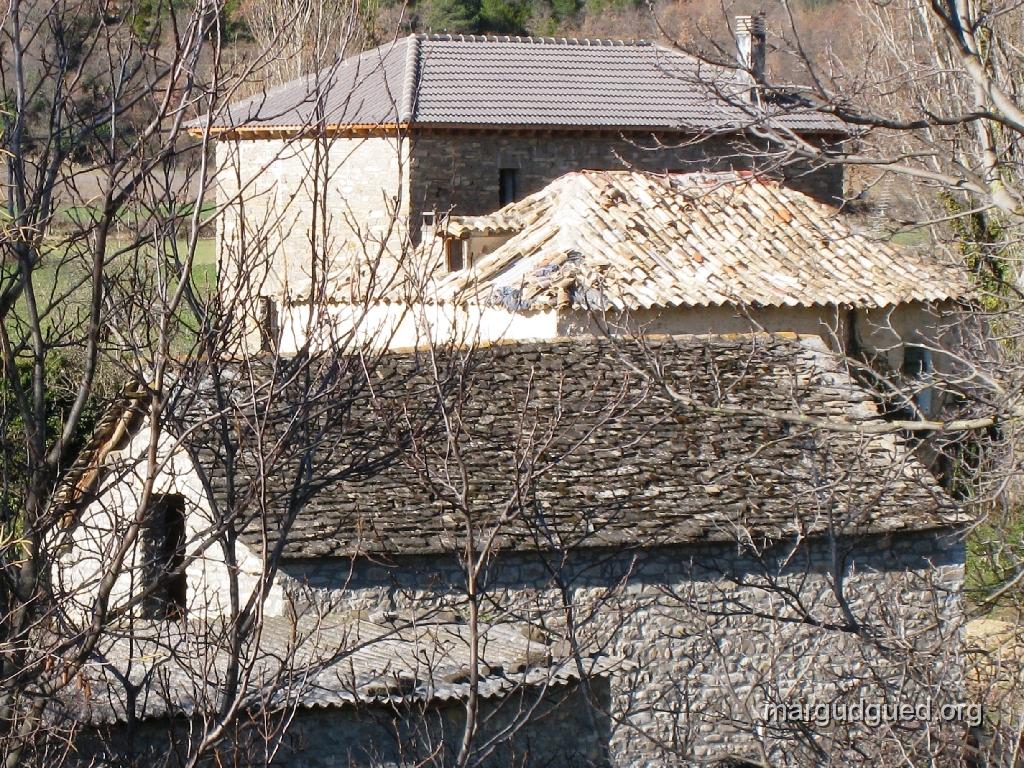 2009-3-8-1-margudguedorg