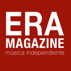 ERA Magazine, música independiente