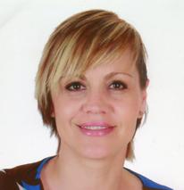 Reiki Leganés Alcorcón Getafe María Estela Pereira