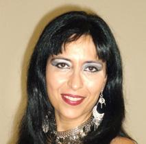 Ficha 30. Marina Gallardo