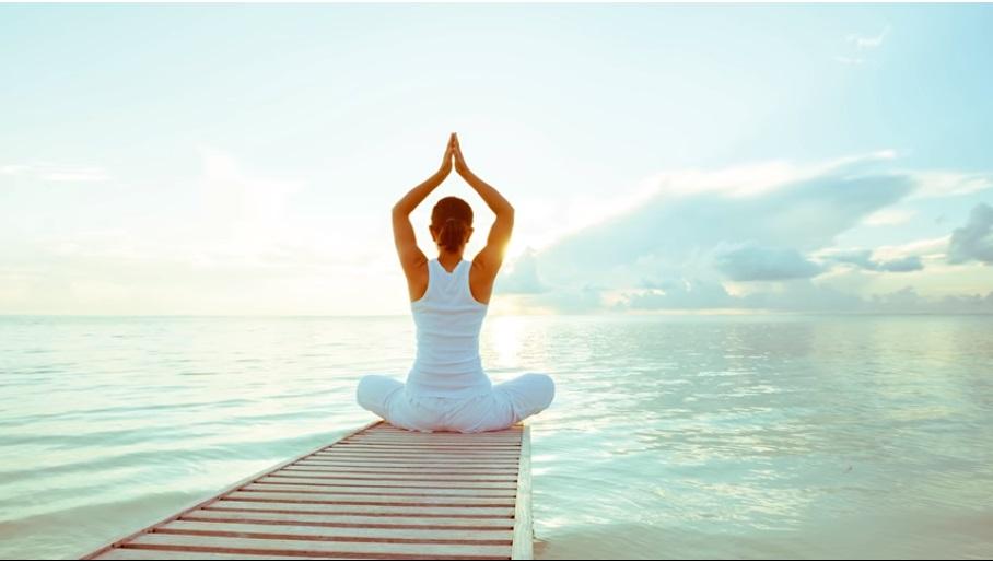 Aprender Meditar Gratis Noviembre 2019