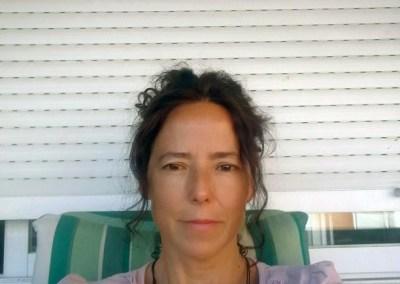 Reiki Madrid, Las Rozas, Araceli Loscertales Costas