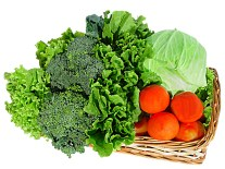 vegetables-basket-1460409