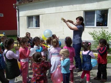 ziua copilului 2013 099