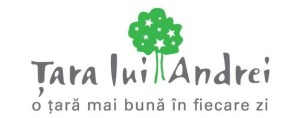 tara_lui_andrei_logo
