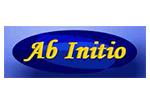 Ab Initio