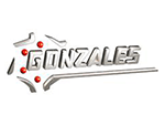 Gonzales Mecanică de Precizie