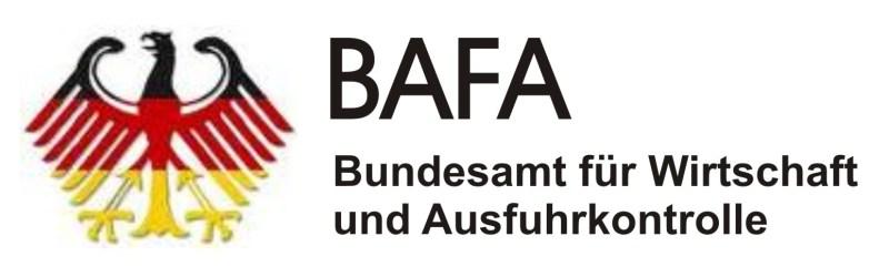 BAFA Förderung 2021