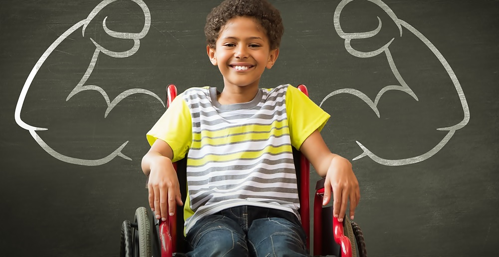 Discapacidad en Guatemala