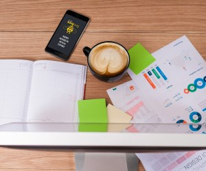 Points to Ponder before you Buy ASO Services - App Marketing Explained