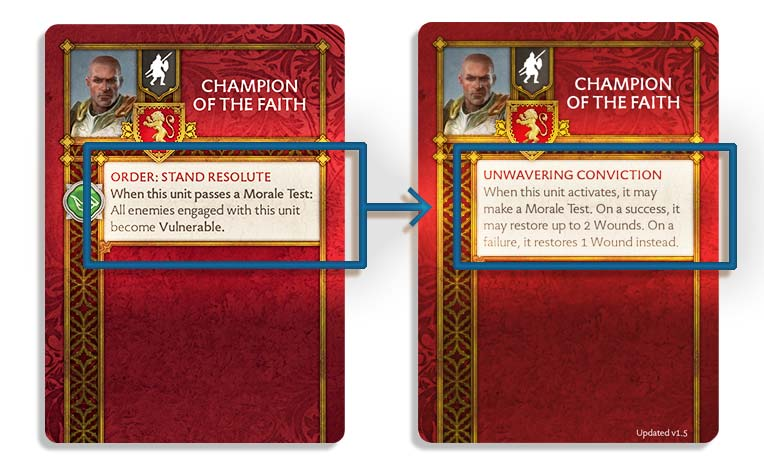 FAQ1.5-Champion-Of-The-Faith