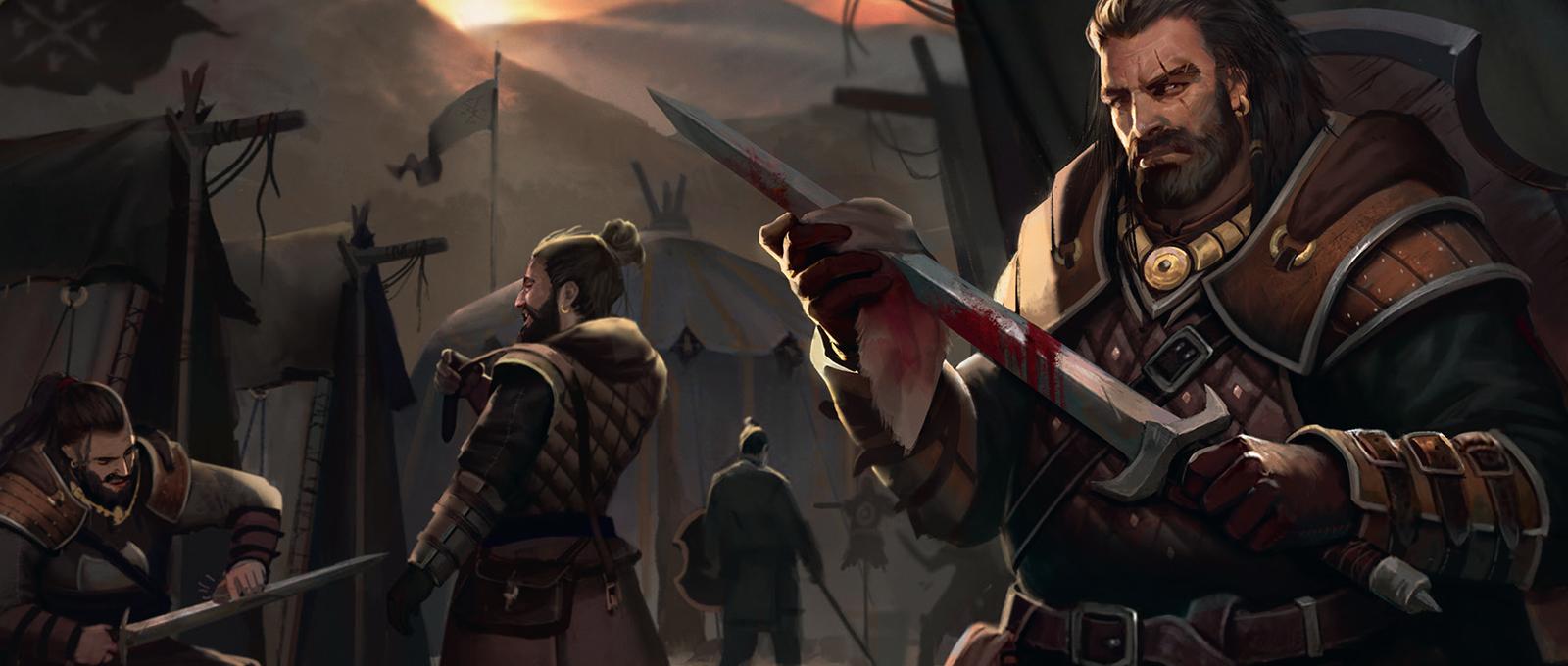 SIF_Stormcrow_Mercenaries_Large_Hero