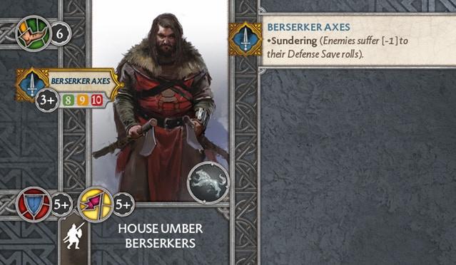 House-Umber-Berserkers-Back.jpg?w=639&ss
