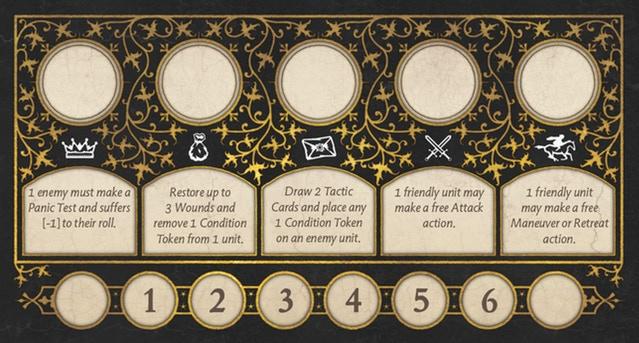 Tactics Board v2