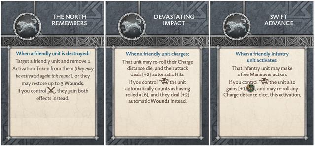 Tactics Cards 2