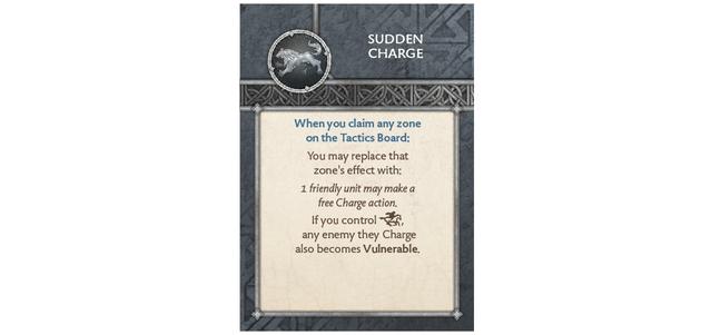 Tactics Cards 3