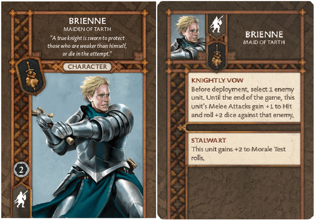 Brienne-Maiden-of-Tarth