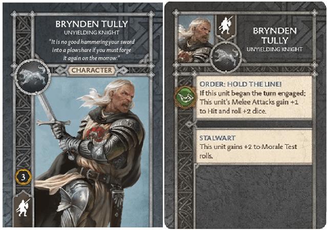 Brynden-Tylly-Unyielding-Knight