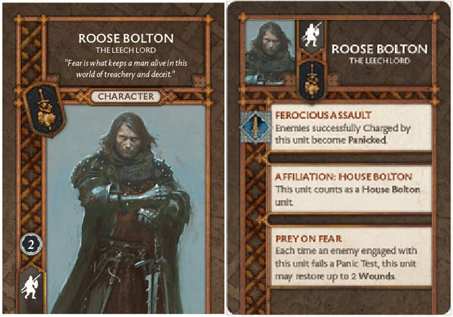 Roose-Bolton-The-Leech-Lord