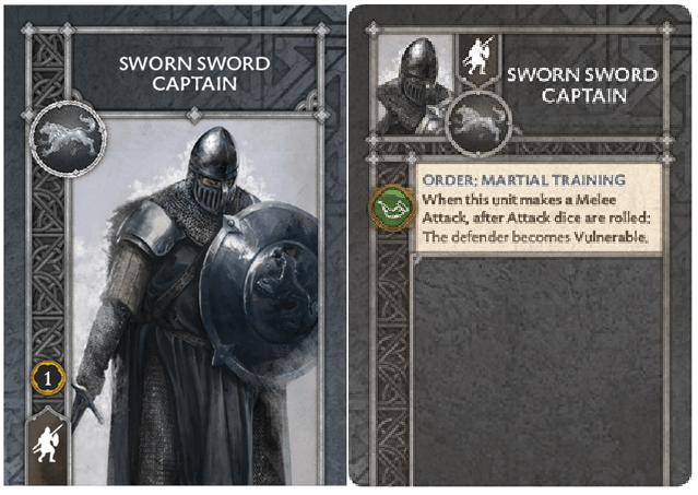 Sworn-Sword-Captain