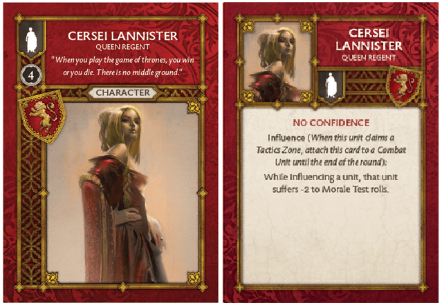 cersei-lannister-queen-regent