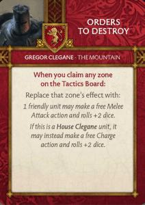 hl-gregor-clegane-tm-t2