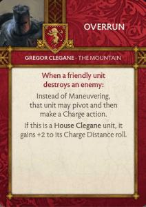 hl-gregor-clegane-tm-t3
