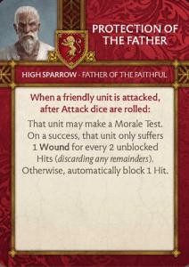 hl-high-sparrow-fotf-t2