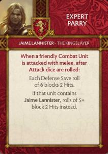 hl-jaime-lannister-tk-t1