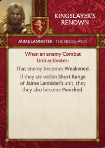 hl-jaime-lannister-tk-t2