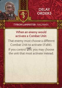 hl-tyrion-lannister-h-t2