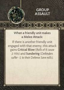 ff-group_assault