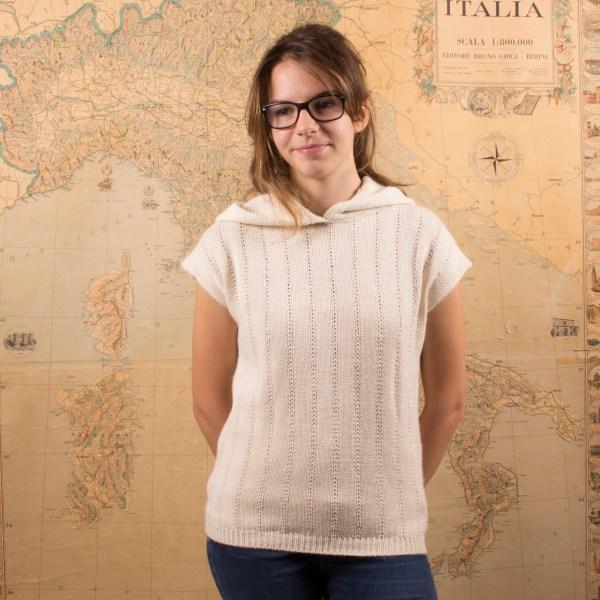 Antonia Maglia