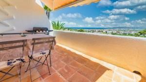 Casa-Asombrosa, vakantie-appartement, zonneterras, BBQ, uitzicht, goede-ligging, Javea, Costa-Blanca,