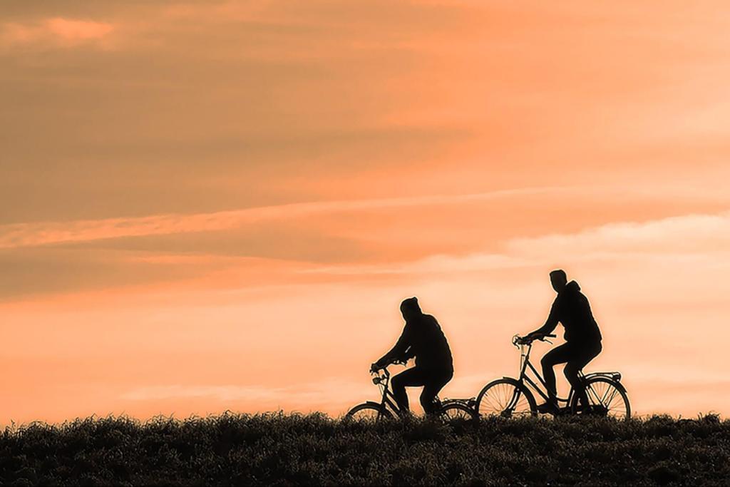 Casa-Asombrosa, fiets, fietsen, fietsroutes, B&B, hotels, appartementen, fiets-huren, boeken, reserveren, klimaat, zacht, zacht-klimaat, winter, zomer, ideaal, prachtige, goede, bergen, heuvels, groep, alleen, gratis-annuleren, geen-creditkaart, last-minute, best-deals, prijs-kwaliteit, Jávea, Benitachell, Calpe, Benidorm, Denia, Moreira, mountainbike,