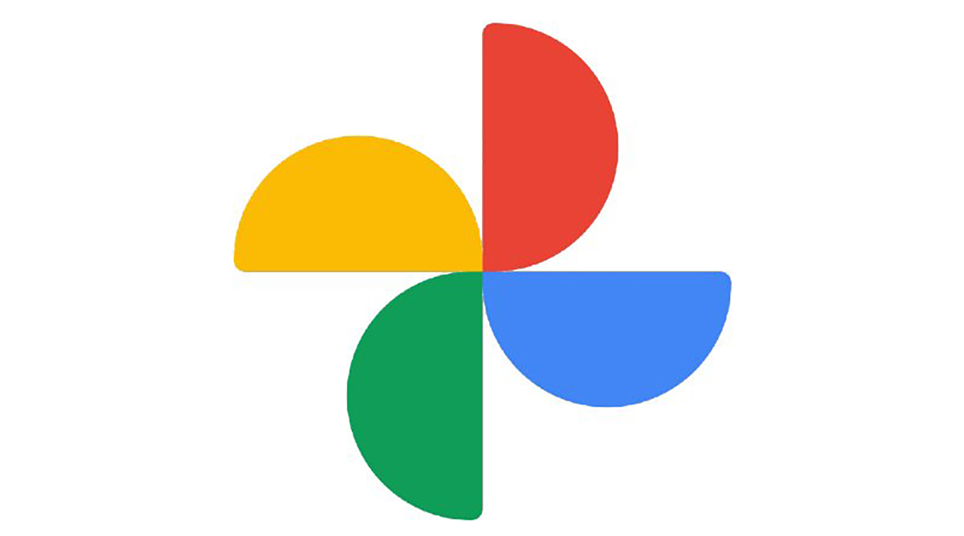 Google Photos, onmisbare app op reis