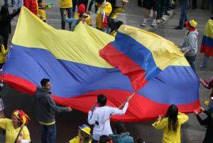 bogota_se_prepara_para_la_fiesta_de_la_copa_america_0