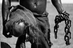 esclavo-por-Luciano-Osorio