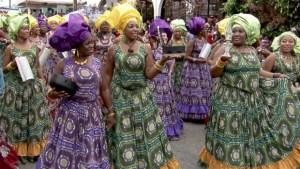 pendiente-cultura-afrocostarricense-archivomarvin-caravaca_lncima20130829_0050_1-620x350