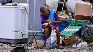 150831183444_colombia_border_venezuela_crisis_624x351_afp